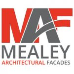 MealeyArchitect